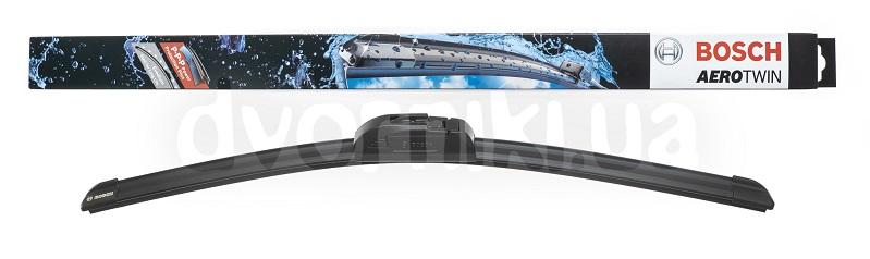 Bosch Aerotwin,  дворники, щетки стеклоочистителя