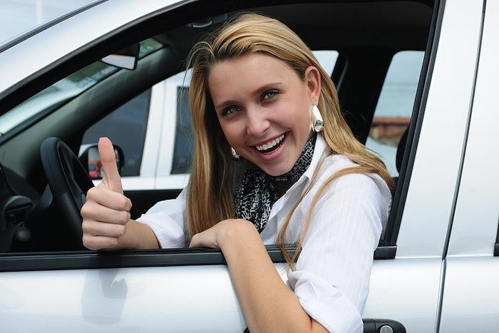Вам нужны автомобильные дворники?